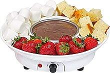 JAYLONG Chocolate Melting Machine, Chocolate