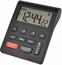 Jayron Desktop Digital Countdown Kitchen