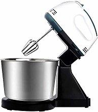 JBQ Cake Mixer Stand Mixers Electric Food Mixers