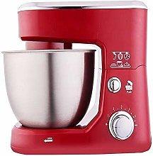 JBQ Cake Mixer Stand Mixers Food Mixer and
