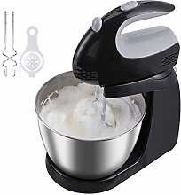 JBQ Cake Mixer Stand Mixers Food Processor And