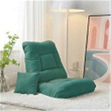 jbshop Lazy chair Lazy Sofa Tatami Single Bedroom