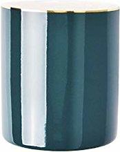 JBVG Stationery Storage Pen Holder Ceramic Storage