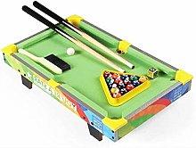 JCCOZ-URG Billiards For Kids Teens Play Fun Multi