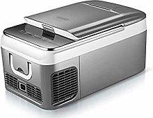 JCCOZ-URG Portable Refrigerators, Car