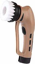 JCCOZ-URG Shine Kit Polisher Machine Electric Shoe