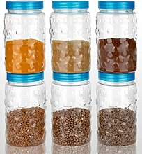 JD Brand Kitchen Storage & Containers - Good Grips