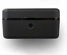 JDK Multifunctional Electric Warmer Lunch Box,Mini