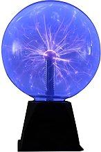 JDKC- Electrostatic Flashing Lamp, Sound Touch