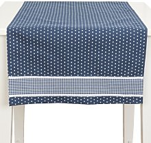 Jeff Table Runner (Set of 2) Symple Stuff