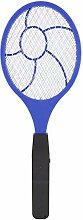 Jeffergarden Three-layer Electric Fly Mosquito