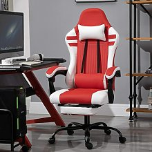 Jeffry Gaming Chair Ebern Designs Upholstery