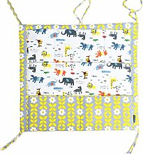 JERKKY Clothes Hangers, Crib Bedding Accessories