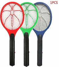 JERKKY Electric Mosquito Swatter, Electric Anti