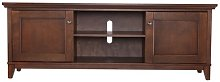 "Jerry TV Stand for TVs up to 65"" Marlow Home"