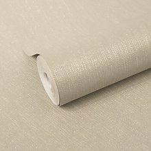 Jess 10m x 52cm Matte Wallpaper Roll August Grove