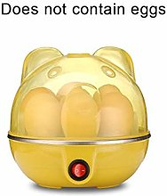 Jessicadaphne Multifunction Poach Boil Electric