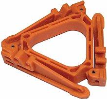 Jetboil Canister Stabiliser (Orange)