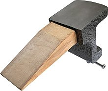 Jewellers Tools COMBINATION BENCH PIN AND ANVIL