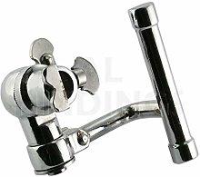 Jewellers Tools CROCKER STYLE GRAVER SHARPENER