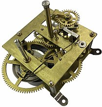 Jewellers Tools New 8 day large mantle clock