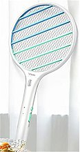 JFFFFWI Electric Fly Swatter, 2700V Electric Fly