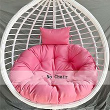JFFFFWI Extra-comfortable & Soft Nest Round
