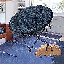 JFFFFWI Lazy Couch, Removable Sofa Chair with