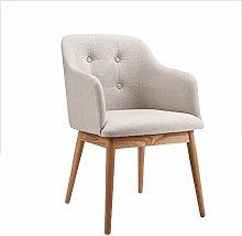 JFFFFWI Lazy sofa, single sofa, small chair,