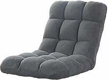 JFFFFWI Lazy sofa, small simple sofa, bed window,