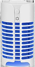 JFFFFWI LED Electric Mosquito Killer Lamp, Killer