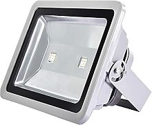 JFFFFWI LED Floodlight, Outdoor Waterproof IP66