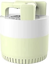 JFFFFWI LED Mosquito Killing Lamp, Electric Fly