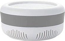 JFFFFWI Mini Mosquito Killer Lamp, Photocatalyst
