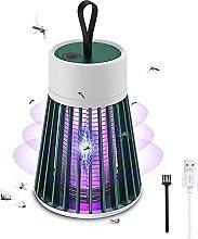 JFFFFWI Mosquito Killer Lamp Electric Anti