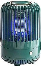 JFFFFWI Mosquito Killer Lamp, USB Night Light,