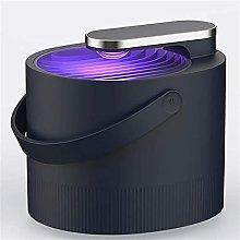 JFFFFWI Mosquito Killer Light, Portable Mosquito