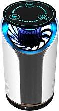 JFFFFWI Mosquito Lamp, Mosquito Killer Lamp,