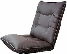 JFFFFWI Simple comfortable sofa, small sofa,