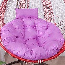 JFFFFWI Soft Chair Back No Chair,hanging Basket