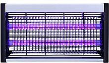 JFFFFWI UV Light Mosquito Trap, Repellent Light,
