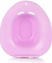 JFYJP Pet Supplies Pink/Green/Purple/Blue/White