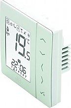 JG Speedfit JGSTATW2W Aura Wireless Thermostat,