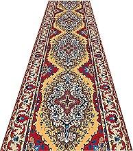 JH1 Soft Velvet Carpet Rugs, Modern Home Kitchen