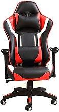 JIAH Game Chair Game Chair High Back Racing Office