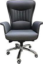 JIAH Office Chair Comfortable Modern Computer