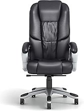 JIAH Office Chair Height Adjustable Office Chair