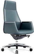 JIAH Office Chair Modern Minimalist Conference