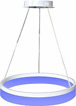 JIAHONG Chandelier Ceiling Light, LED Pendant