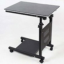 JIAJBG Folding Wall-Mounted Table Portable